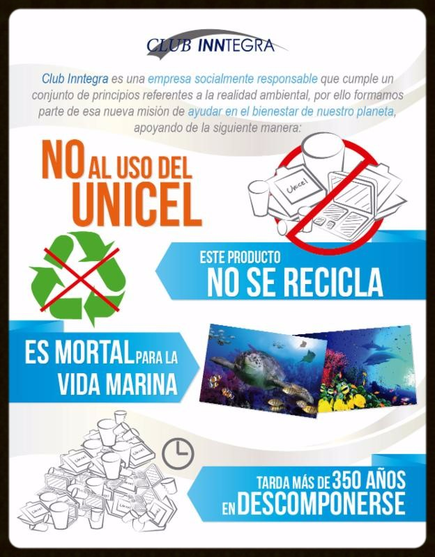 Cero-Unicel-Club_inntegra