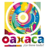 LOGO-OAXACA-RESPLANDOR
