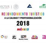 reconocimiento_calidad_profesionalizacion_edmond-02