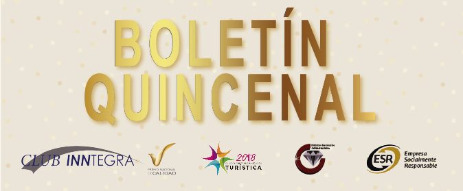 BOLETIN ENE2019-06 club inntegra