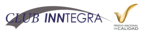 Club Inntegra Noticias