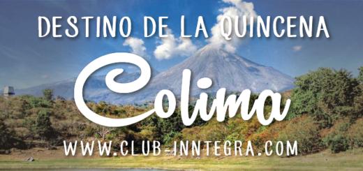 Club Inntegra Colima