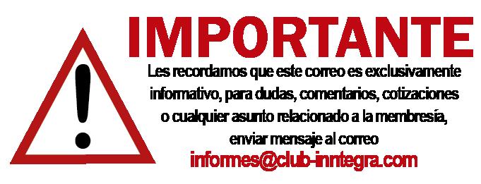 Club Inntegra