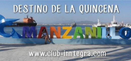 Club-inntegra-manzanillo