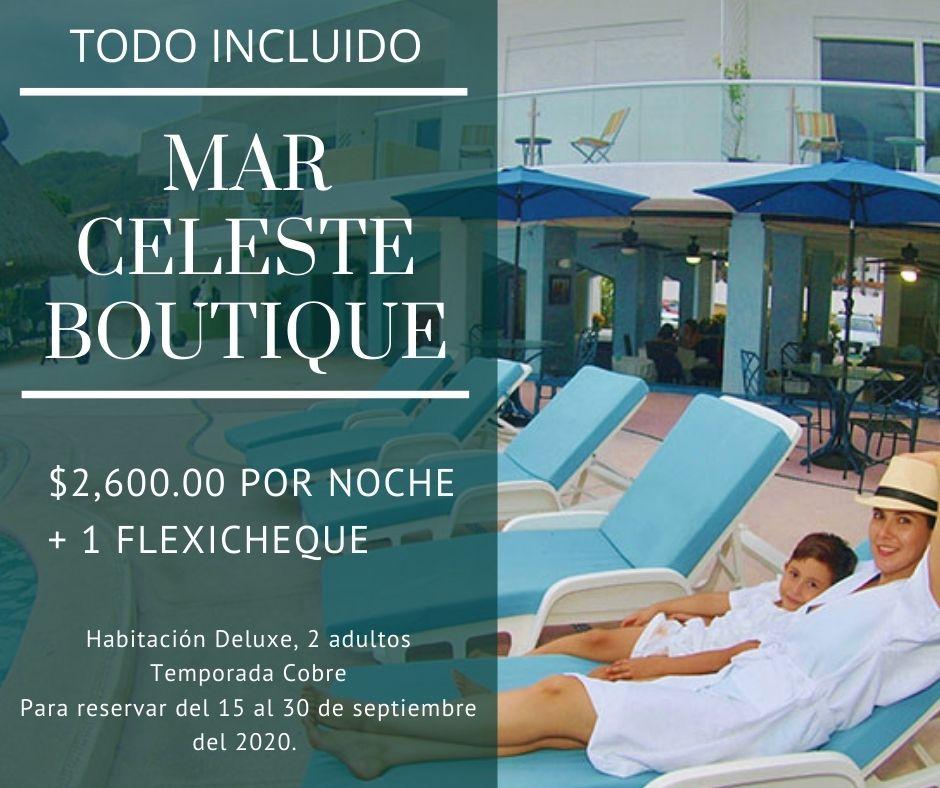 Promociones_Club inntegra Manzanillo (4)