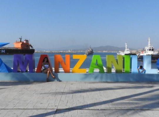 Manzanillo1