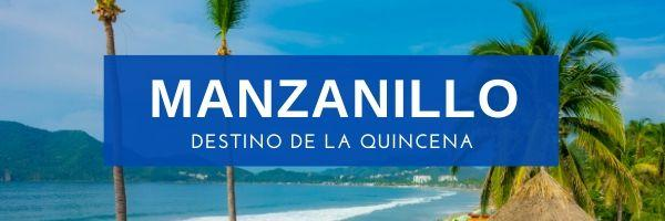Promociones Club Inntegra Manzanillo
